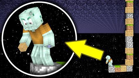 build  bedrock minecraft youtube