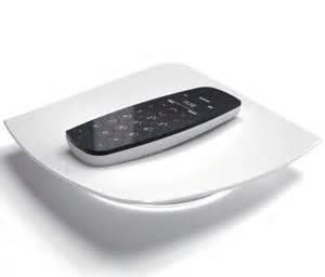 schnurloses design telefon telefunken te 251 schnurloses strahlungsarmes de elektronik