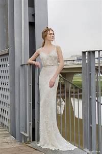 limorrosen 2015 wedding dresses wedding inspirasi With beaded art deco wedding dress