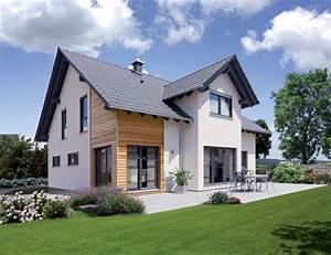 Bauen Mit Architekt Kosten : bau de forum kosten und fl chensparendes bauen ~ Markanthonyermac.com Haus und Dekorationen