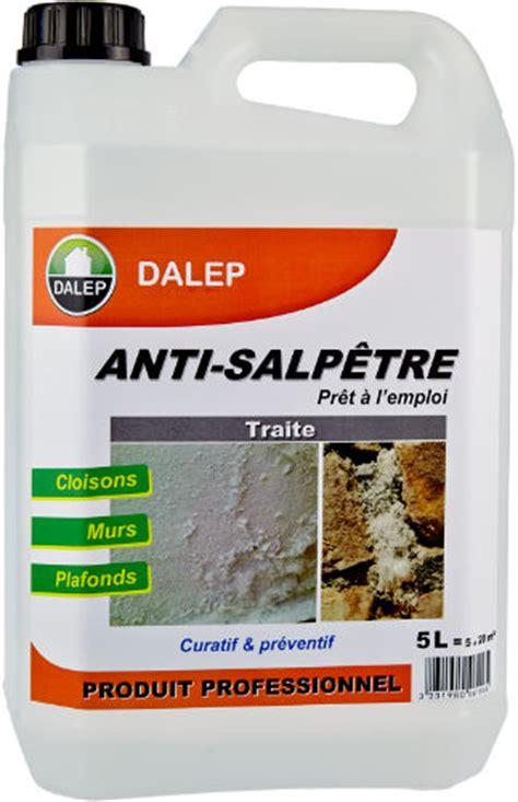 salpetre cuisine anti salpetre wikilia fr