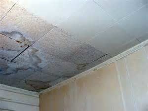 commercial drop in ceiling tiles images frompo