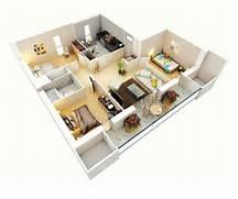 Very Simple Small House Plans House Design And Pintu Minimalis Related Keywords Suggestions Pintu Denah Rumah Sederhana 3 Kamar Tidur Terbaik Fimell Denah Rumah Minimalis 1 Lantai 2 Kamar Tidur Insprirasi