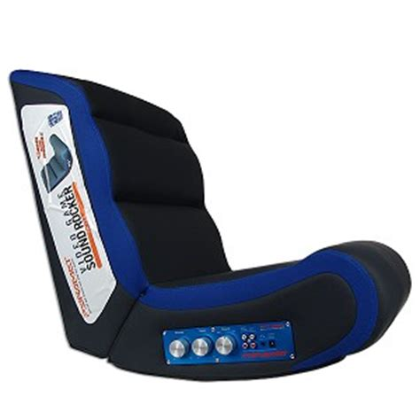 pyramat wireless gaming chair evertek wholesale computer parts pyramat pm220 sound