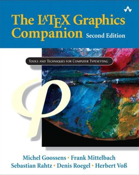 latex book recommended tex and books and other printed resources