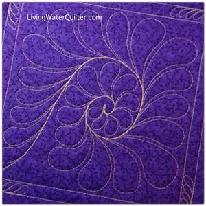 1000 images about free motion quilting on pinterest quilt designs machine quilting and videos With free longarm quilting patterns download