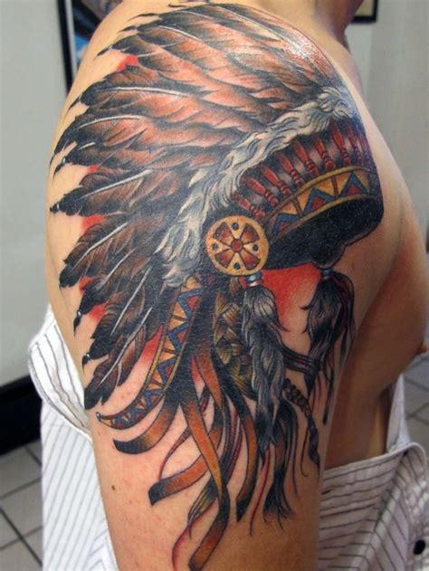 modeles impressionnants du tatouage indien