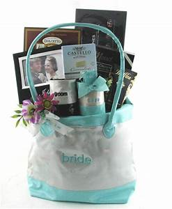bride and groom39s special day glitter gift baskets With wedding gift baskets delivered