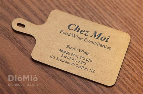 Chef Business Card Avery Template 8371 Business Cards Microsoft Publisher App To Scan Into Outlook Eco Friendly Canada Dimensions For Round Australia Best On Iphone Capture Plastic