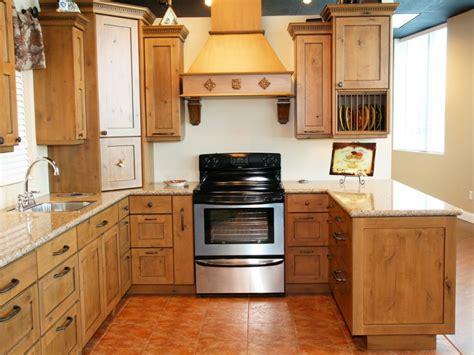 + Rustic Kitchen Designs, Ideas