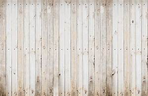 Download Light Wood Wallpaper Gallery