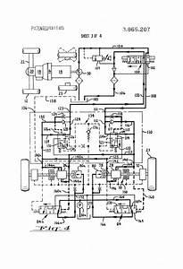 Patent Us3865207