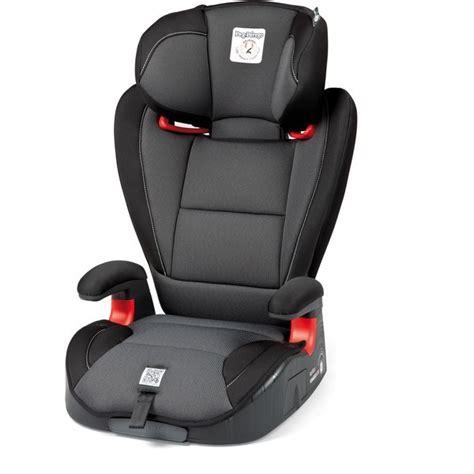 siege auto test adac peg perego viaggio 2 3 surefix 2018 poussette com