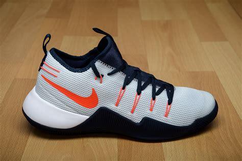 nba basketball court nike hypershift usa shoes basketball sil lt