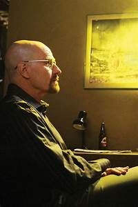 'Breaking Bad': Walter White's 5 Most Evil Acts (Poll ...