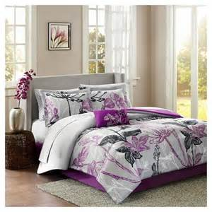 kendall comforter set target