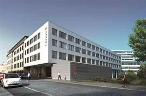 Rotes Kreuz Nürnberg Sulzbacher Straße : gesundheit ~ Bigdaddyawards.com Haus und Dekorationen
