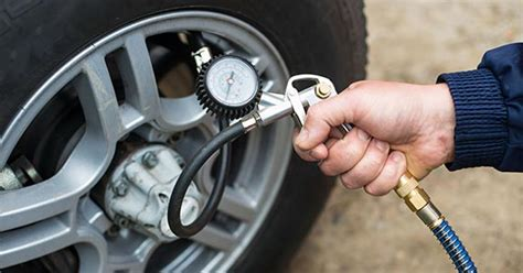 Replace 5 Car Parts For Better Gas Mileage