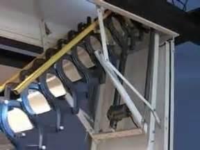 minka treppen dachbodentreppe minka 18 univers