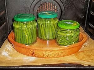 Einwecken Im Glas : bohnen einkochen von kaffeeluder ~ Whattoseeinmadrid.com Haus und Dekorationen