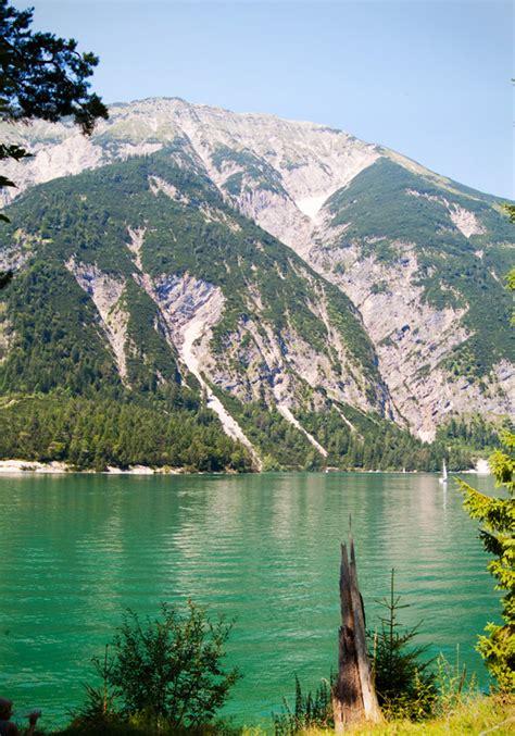 camping  achensee austria hidden travel treasurescom