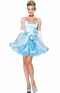 Cinderella Disney™ Princess Glass Slipper Adult Halloween ...