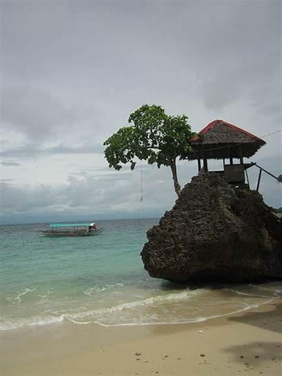 Guimaras Island Mango Philippines Industry Sauce Itinerary
