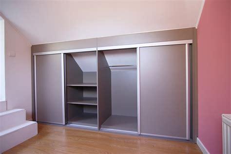 comment am駭ager un placard de chambre crer un placard dans une chambre avant 53 installer penderie pour chambre de bebe placard les zones du0027un placard comment raliser un bel
