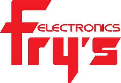 COM.A.S. Electronics's logo