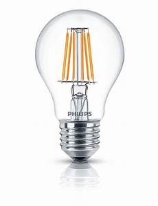 Philips Led Lampe : led lamp 8718696517550 philips ~ Watch28wear.com Haus und Dekorationen