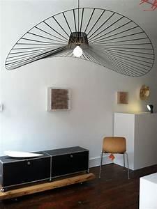 Petite Friture Luminaire : 1000 ideas about suspension vertigo on pinterest petite ~ Preciouscoupons.com Idées de Décoration