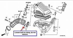 2006 Kia Sorento Parts Manual  Kia  Wiring Diagram Images