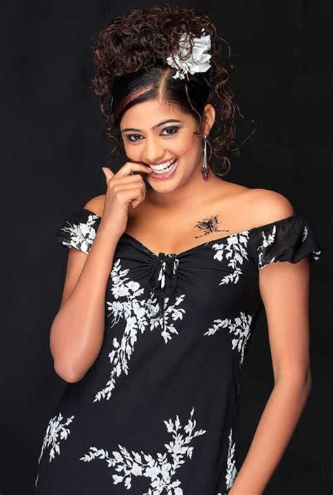 bollywood actress priyamani biography   top celebrities