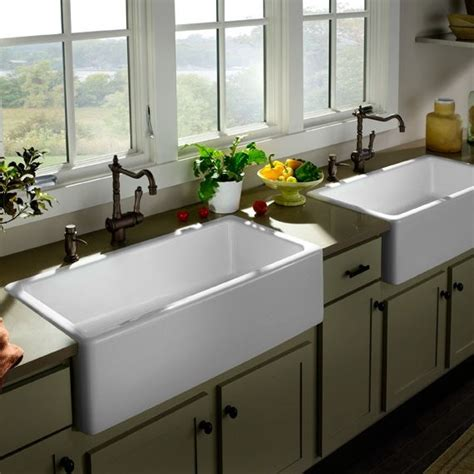 country kitchen sink 196 best images about farmhouse sink on apron 3626