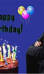 Happy Birthday, Professor Snape!!!: rattlesnakeroot ...