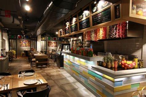 kebab cuisine salon picture of dubb kebab restaurant istanbul