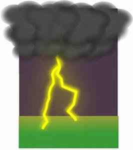 Gewitter Berechnen : sechs tipps richtiges verhalten bei gewitter ~ Themetempest.com Abrechnung