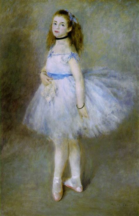 Filepierre Auguste Renoir Danseuse Wikimedia Commons