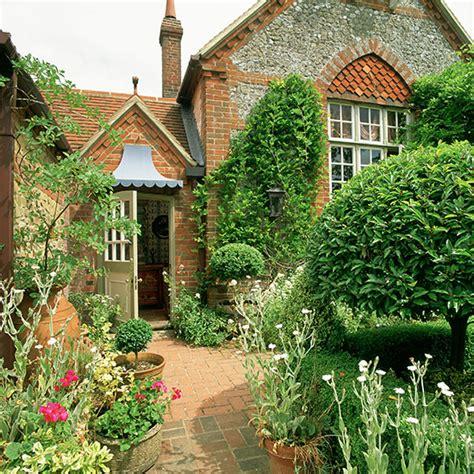 house and garden uk front garden ideas ideal home