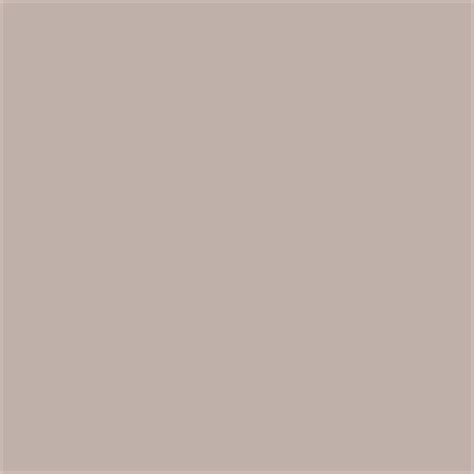 1000 ideas about taupe paint colors on