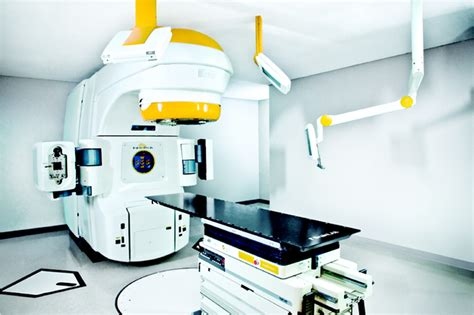 Radiation Therapist by Radiation Therapy Vero Radiation Therapy