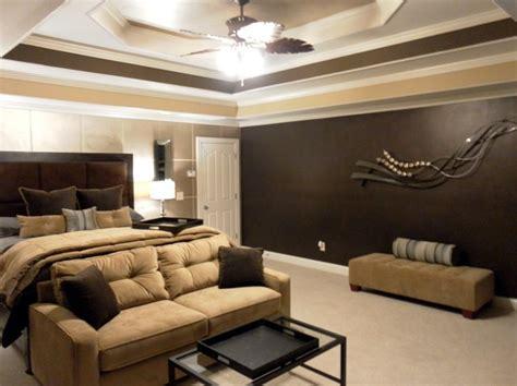 rococo design interiors modern bedroom  york