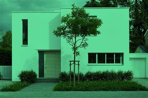 Danwood Haus Nrw by Haus Am Rhein Haus Am Rhein Dusseldorf Golzheim