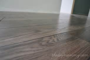 how to install allen roth laminate flooring apps directories