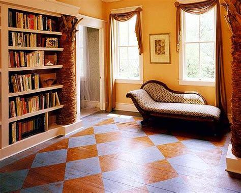 paint  wood floor   colours   build