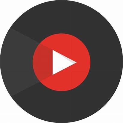 Play Google Playlists Based Bring Downloads Location