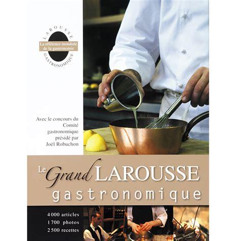 beaux livres de cuisine cadeaux de noël les 10 livres de cuisine indispensables