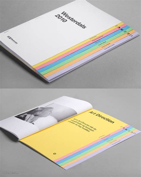 Brochure Design Ideas by Top 25 Ideas About Brochure Design On Phlet