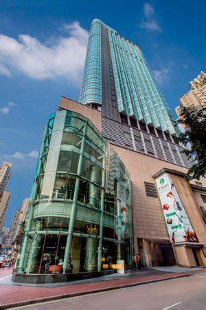 lhotel causeway bay harbour view hk hk updated  prices reviews