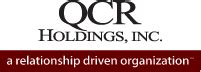 QCR Holdings - Wikipedia